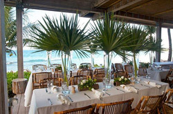 Beaches-Edge-Anguilla-Villas-E-Kitchen-Island-300x200