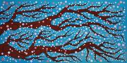 Satori In A Thousand Sakura