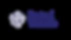 LogoCuboRubik.png