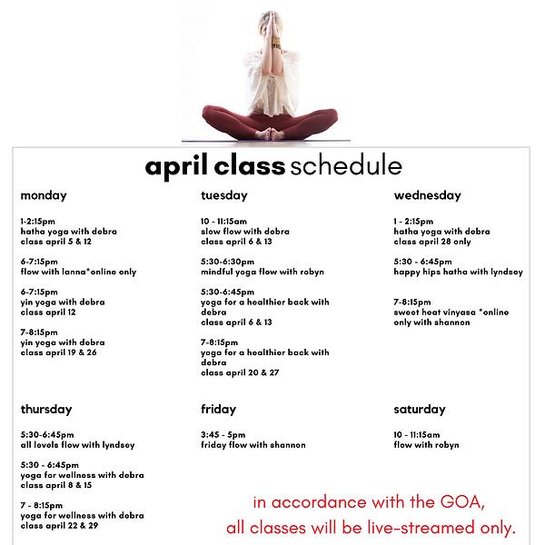 Copy of Copy of april schedule.png