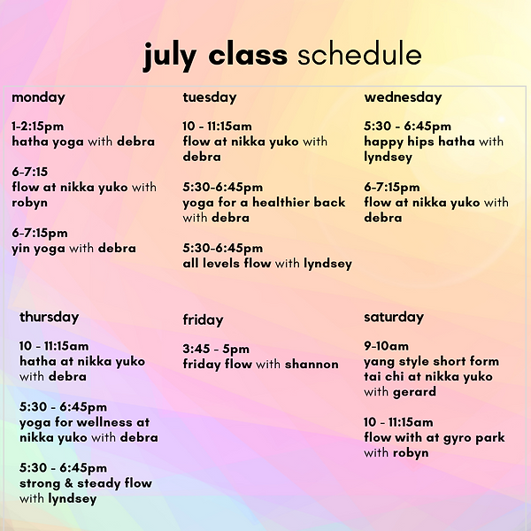 july schedule (1).png