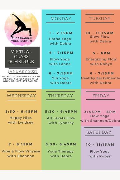 jan2021 schedule.png
