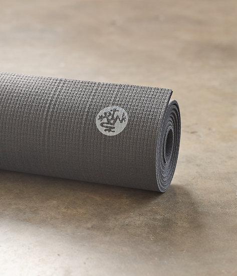 prolite® yoga mat - thunder
