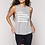 Thumbnail: Love and Happiness Muscle Tank
