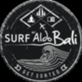 surf with aldo logo.png