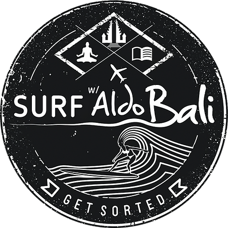 surf with aldo logo.png