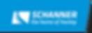 schanner-logo.png