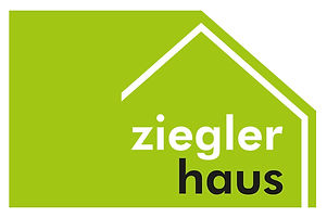 ziegler-haus-Logo_edited.jpg