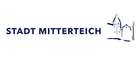 Neues Logo mit Schrift links.jpg