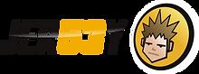 jersey53-logo_1.png