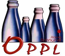 oppl-960w.webp