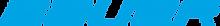 1024px-Bauer_logo.svg.png