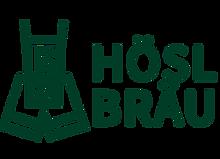 hoesl-braeu-logo-001_edited.png