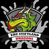 logo_gegner_BL_ehc_stiftland_dragons_16-