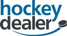 hockeydealer-960w_edited.jpg