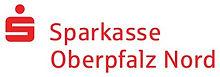 Sparkasse_Oberpfalz_Nord_Logo_edited.jpg