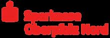 Sparkasse_Oberpfalz_Nord_Logo.svg.png