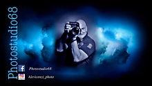 Photostudio68