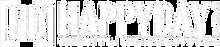 HD_Nightliner_Logo-1_500.png