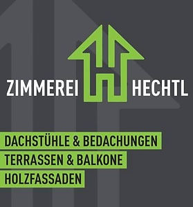 logo%2520hechtl_edited_edited.jpg