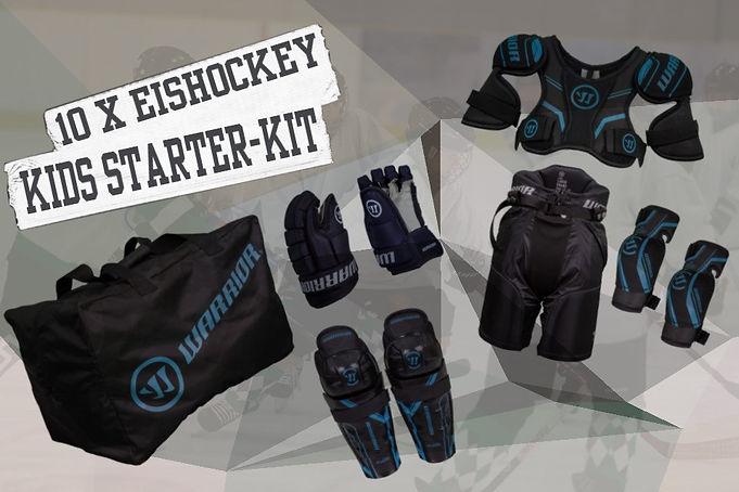 Starter-Kit.jpg