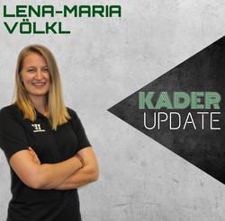 Lena-Maria-Völkl_4.JPEG