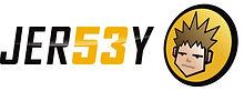 jersey53-logo_1_edited.jpg