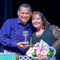 Kathy & Phil Ramirez.jpg