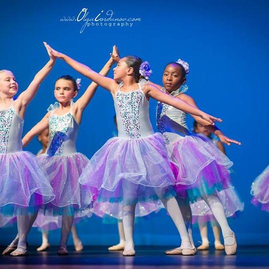 Kingdom Ballet.JPG