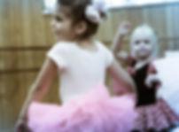 Dance (3 of 42).jpg