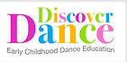DiscoverDance .png