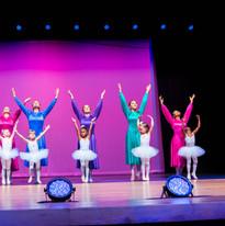 Kingdom Ballet2.jpg