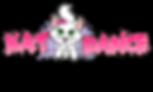 Kat Dance-WEBSITE-081618.png