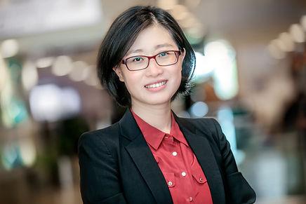 Zhang profile.JPG