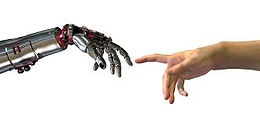 Taking Humanity Into The Equation of Human Intelligence And Artificial Intelligence