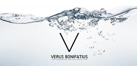 Verus Bonifatius.png