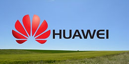 The Way of Huawei is to Inspire & Empower An Equality-based Eco-System View