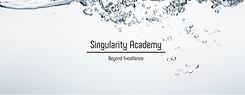 Singularityacademy.png