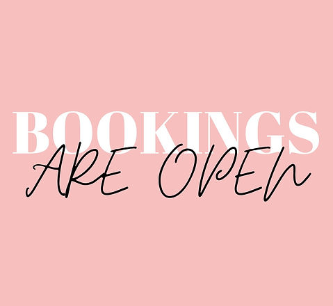 Bookings%20are%20open_edited.jpg