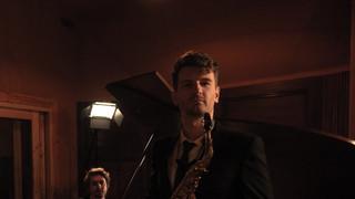 Matt Sulzmann/Will Barry