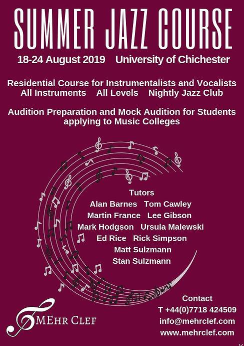 2019 MC Jazz Course.jpg