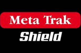 Meta Trak Shield GPS Tracker