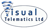 Visual Telematics Logo