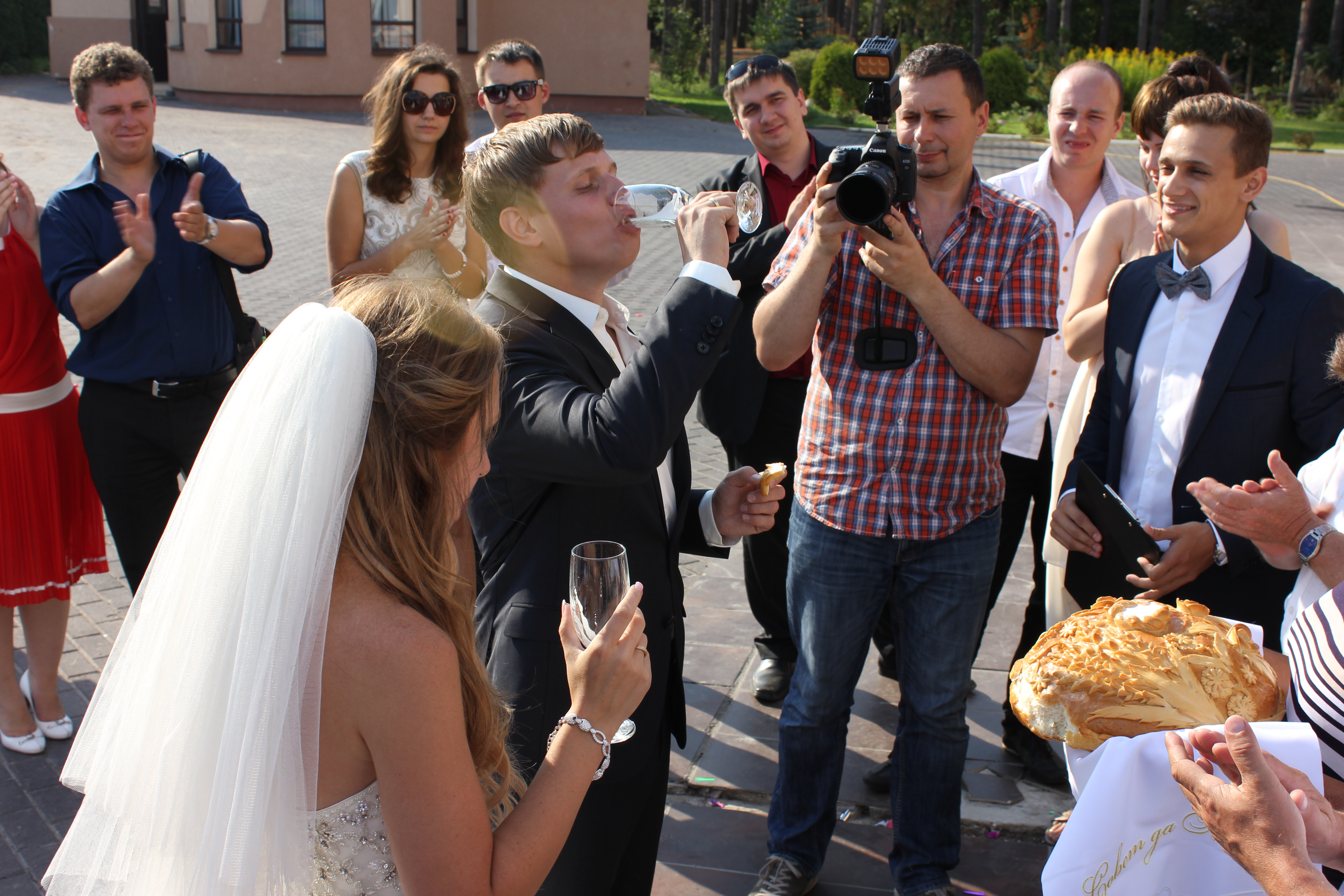 Свадьба Дарья и Алексея 09.08.14-3