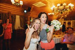 Свадьба Ирины и Дмитрия 06.09.14-4
