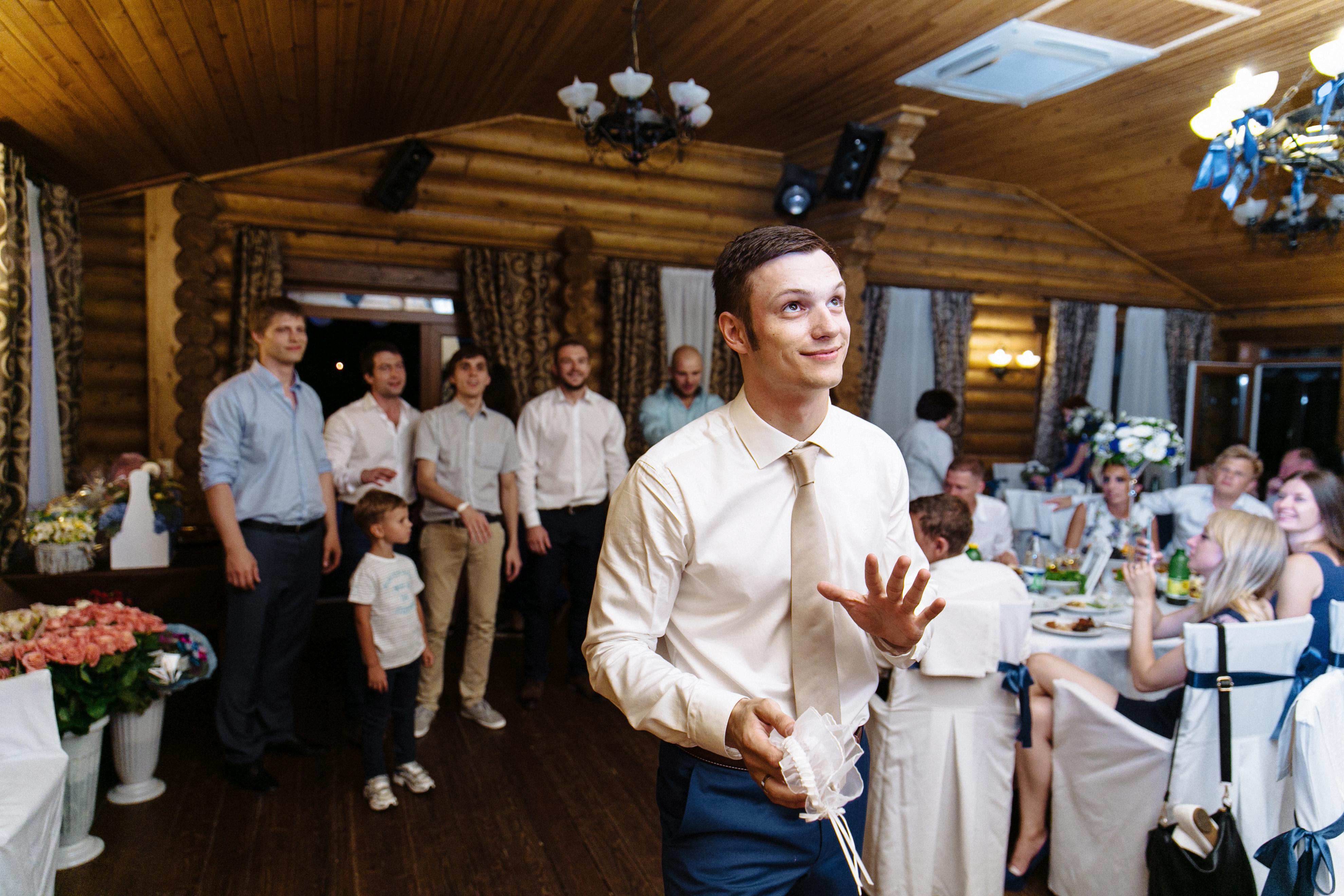 wedding_foto-448