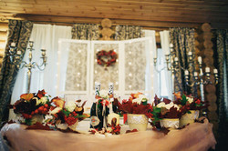 Свадьба Ирины и Дмитрия 06.09.14-8