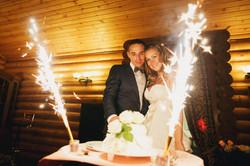 Свадьба Ирины и Дмитрия 06.09.14-5