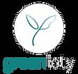 greenioty_logo_Plan de travail 1.png