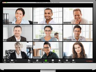 Organiser des webinairs & live streams innovants